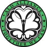 ALD Alliance